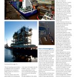 The Humber Estuary Guide 2015 - Page 17