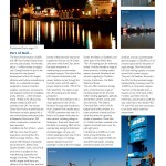 The Humber Estuary Guide 2015 - Page 19