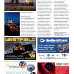 The Humber Estuary Guide 2015 - Page 21