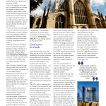The Humber Estuary Guide 2015 - Page 29