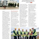 The Humber Estuary Guide 2015 - Page 41