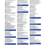 The Humber Estuary Guide 2015 - Essential Regional Business Directory Page 11