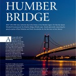 The Humber Estuary Guide 2015 - Page 6