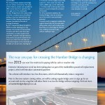 The Humber Estuary Guide 2015 - Page 7