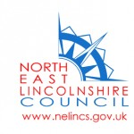 North East Lincolnshire welcomes new Mayor