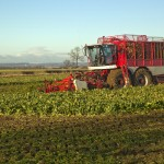 £1.2m to improve rural areas across Northern Lincolnshire