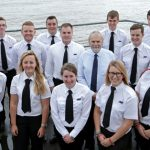 ABP on the lookout for next Marine Operations & Pilot Apprentices