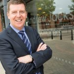 Andrew Jackson solicitors to provide essential updates on private client developments