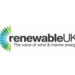 Renewable energy outperforms coal in new official UK electricity statistics