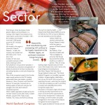 The Humber Estuary Guide 2015 - Page 9