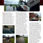 The Humber Estuary Guide 2015 - Page 14