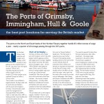 The Humber Estuary Guide 2015 - Page 15