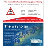 The Humber Estuary Guide 2015 - Page 16
