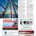 The Humber Estuary Guide 2015 - Page 28
