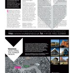The Humber Estuary Guide 2015 - Page 32