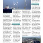 The Humber Estuary Guide 2015 - Page 36
