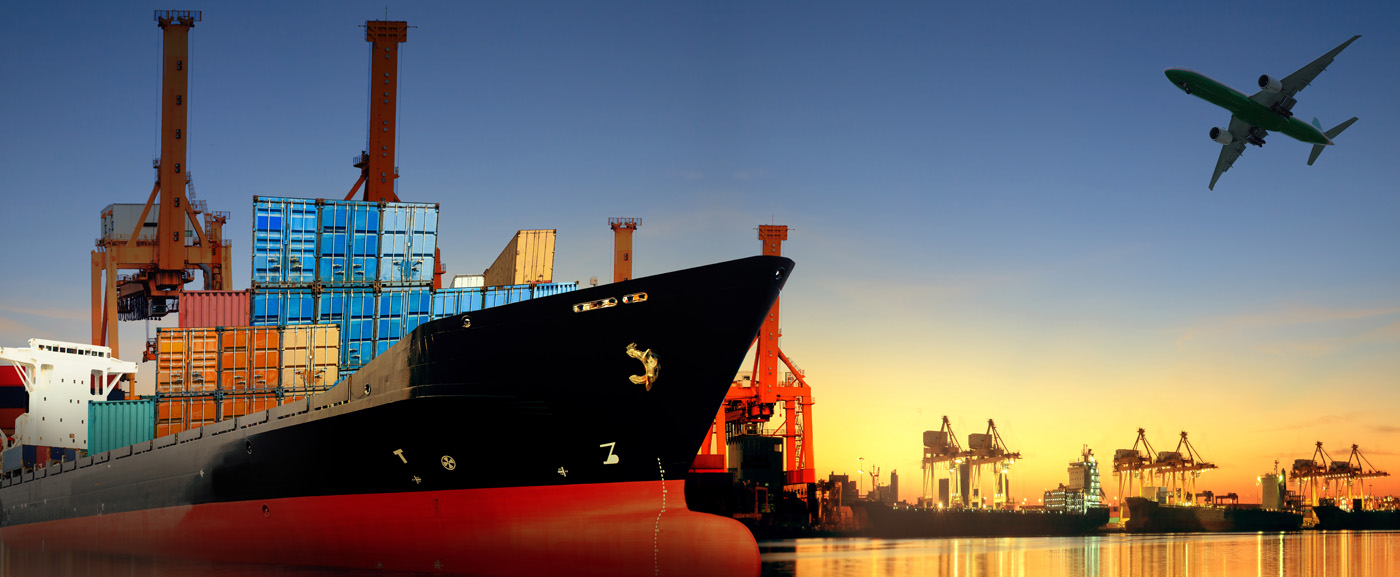 The Humber Ports form a strong commercial connection to mainland Europe, and an efficient trading access to the rest of the world
